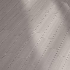 basement bathroom floor eclipse color body porcelain tile arizona tile