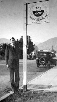 William J. Bailey