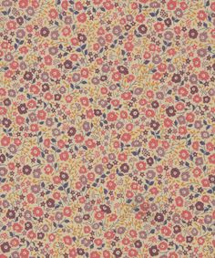 Fairford, A, Liberty Art Fabrics
