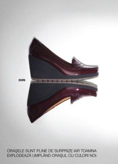 GEOX Dori Dory, Kitten Heels, Loafers, My Style, Shoes, Fashion, Travel Shoes, Moda, Zapatos