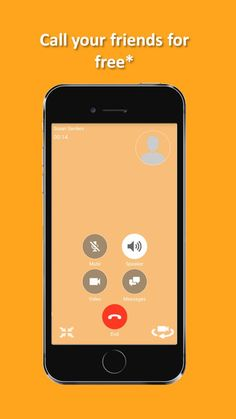 "OneTime Messenger with Voice & Video Call, Unlimited Group Chat, FREE Communication FOREVER. ""Simpler Secure Messaging"". The first Social media App that would be owned by those who use it, getting together with friends, and making new ones was never so much rewarding! #app #apps #iOS #Apple #iPhone #iPad #Messenger #Video #Voice #Call #OneTime #Share #Chat"