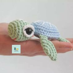 Canal crochet en Youtube 😊 Lana, Youtube, Free Pattern, Cute Stuff, Animales, Youtubers, Youtube Movies