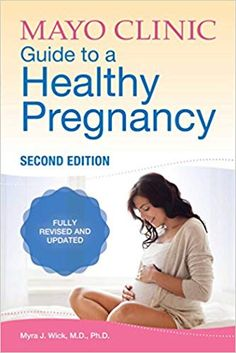 Harpers illustrated biochemistry 31th edition pdf dowbload mayo clinic guide to a healthy pregnancy edition fully revised and updated by dr myra j wick m find this pin and more on free read online books fandeluxe Images