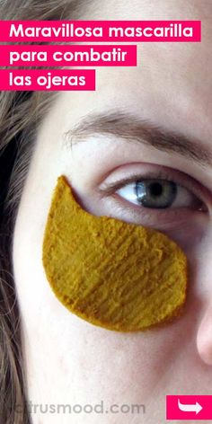 Effective Skin Care Recipes for Facial Cleansing Beauty Care, Beauty Skin, Beauty Hacks, Face Beauty, Diy Beauty, Face Tips, Beauty Tips For Face, Beauty Stuff, How To Grow Eyebrows