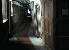 The New England Society: Photo