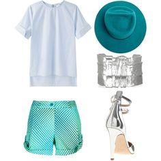 """f"" by annjess on Polyvore"