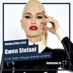 Single Flirt Locarno Bellinzona