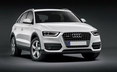 The newest 2018 Audi Q3 will be the next generation of this beautiful and powerful model. The new generation also brings some new things, so we can expect a lot of redesigns.