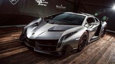Lamborghini 2013 supercar Fondos de pantalla - 1920x1080