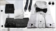 (vía Ofertas especiales Camisa Esmoquin 40237-2779-1080)