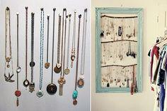 jewellery%2Bstorage%2Bideas.jpg (400×265)