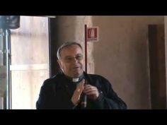 """""""Carità è-e Giustizia"""" Convegno della Caritas Diocesana di Agrigento Favara 12 aprile 2013"""
