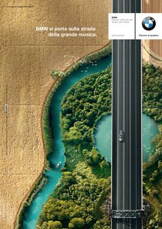 BMW - Partner Teatro alla Scala on Behance Graphic Design Trends, Graphic Design Posters, Ad Design, Graphic Design Illustration, Graphic Design Inspiration, Exhibit Design, Booth Design, Banner Design, Creative Poster Design