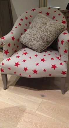 fauteuils on pinterest. Black Bedroom Furniture Sets. Home Design Ideas