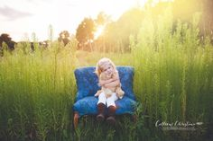 children photography, kid pictures, children portraits, Colleen Christina Photography, Beyond the Wanderlust, Inspirational Photography Blog