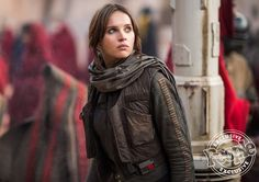 From the criminal record of Jyn Erso