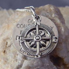 Go Confidently in the Direction of your Dreams with by WireNWhimsy