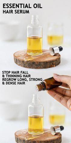 #BakingSodaOnBleachedHair Baking Soda Dry Shampoo, Baking Soda For Skin, Baking Soda And Honey, Baking Soda Water, Baking Soda Uses, Honey Shampoo, Hair Shampoo, Make Hair Thicker, How To Make Hair