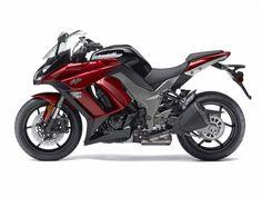 Kawasaki 1000 | kawasaki 1000, kawasaki 1000 for sale, kawasaki 1000 ltd, kawasaki 1000 police, kawasaki 1000 price, kawasaki 1000 top speed, kawasaki 1000 versys, kawasaki 1000cc, kawasaki 1000cc motorcycle, kawasaki 1000r