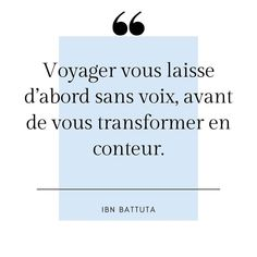 Ibn Battuta, Deep Texts, Pretty Words, Bujo, Comme, Reflection, Letters, France, Thoughts