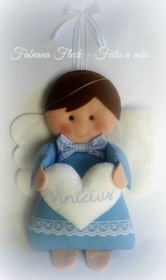 Ангел, шитье, мягкая игрушка