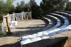 Venues to get married in Mallorca. Ses Cases de Font Seca Mallorca wedding planner. Mallorca destination wedding