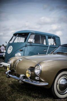 Photo: VW Traumhaft!