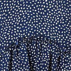 Vacation Off Shoulder Polka Dot Printed Falbala Mini Sexy Dress – Yalisia Polka Dot Print, Polka Dots, Poka Dot Dress, Patterned Shorts, Sexy Dresses, Off The Shoulder, Print Patterns, Vacation, Elegant