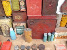 latas-antigas-embalagens