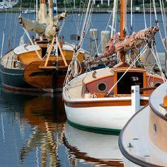 99 Days of Summer - Coastal Living