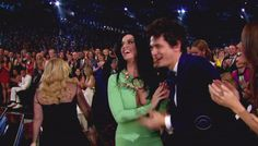 Here Are Katy Perry And John Mayer's Epic Wedding Plans! - Posh24