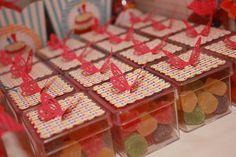 #party #colors #tag #butterfly #candy #festas #cores #papelaria #borboleta #guloseimas #jujuba