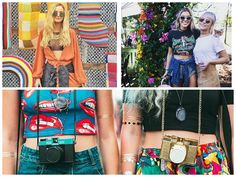 The Curated Cool: The Splendour in the Grass edition