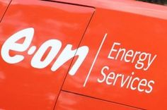 EON Phone Number - 0843 487 1635 - NumbersNow.co.uk