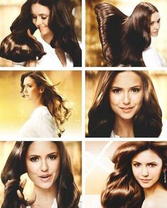 Another Look at Nina Dobrev's LUX Japan Shampoo Ad http://sulia.com/channel/vampire-diaries/f/25966975-f774-40f1-aa9b-7ac551e98e35/?pinner=54575851