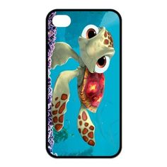 Mystic Zone Finding Nemo iPhone 4 Case for iPhone 4/4S Cover lovely Cartoon Fits Case KEK0447 by Mystic Zone, http://www.amazon.com/dp/B00BJE8YBS/ref=cm_sw_r_pi_dp_k4FYrb1VFTJGS