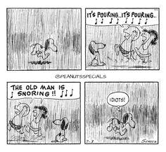 Peanuts Cartoon, Peanuts Snoopy, Peanuts Comics, Saline Nasal Spray, Exam Motivation, Lucy Van Pelt, Giving Up Smoking, Memories