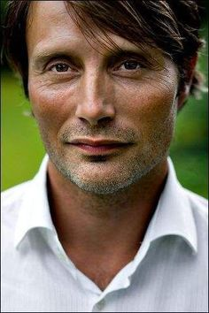 MAD ABOUT MADS