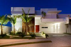 Arquitetura   Favaro JR – Fotos para Arquitetura, Foto 360º e muito mais   Fotos profissionais e Fotografia 360º
