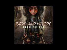 Bars and Melody - Right for you (Audio + LYRICS on CC) - YouTube