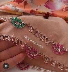 Hand Embroidery Designs, Bling, Crochet, Gold, Instagram, Jewelry, Tassels, Art, Jewel
