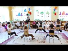 YouTube Show Dance, Just Dance, Orff Activities, Dance Movement, Music Lessons, Childhood Education, Zumba, Choir, Music Videos