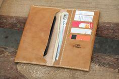 leather porte-monnae wallet vk.com/am_point