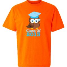 inktastic 100 Days Wiser with Pink Owl Toddler T-Shirt