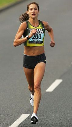 """Awesome """"That's the thing about running: your greatest runs are rarely measured by racing success. ... Best Quotes Success Check more at http://bestquotes.name/pin/128948/"""