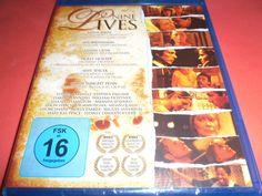 "Nine Lives ( Blu-ray )  ""OVP/NEU"""