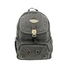 0fab19946 12 Best Ogio Wish List 2015 images   Backpack bags, Backpacks ...