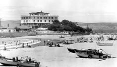Beacon Island in Plettenberg Bay yeaaaars ago :) Old Pictures, Old Photos, Knysna, Travel Companies, Travel Planner, Rest Of The World, East Africa, Great Memories, Live