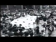 Tlatelolco Las Claves de la Masacre. Mexico 1968