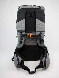 ULA Equipment backpack - Google Search